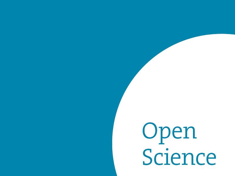 Public Mobilization via Open Science – Challenge or Potential?